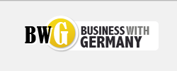 Business Germany