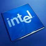 Intel Core procesorius